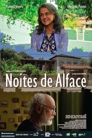 مشاهدة فيلم Noites de alface 2021 مترجم أون لاين بجودة عالية