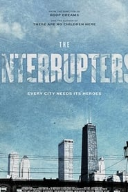 The Interrupters (2002)