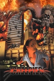 Creepies 2003