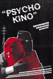 Psycho Kino