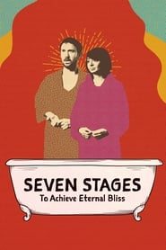 Image Seven Stages to Achieve Eternal Bliss 2020