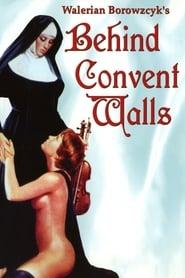 'Behind Convent Walls (1978)