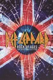 Def Leppard: Rock of Ages 2005