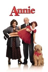 Annie (2004)