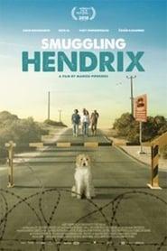 Smuggling Hendrix (2018), online HD, subtitrat în limba Română