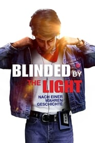 Blinded by the Light [2019]