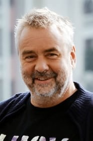 Luc Besson - Watch Movies Online Streaming
