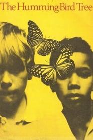 The Hummingbird Tree (1992)