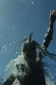 The Swim (2021)