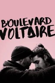 Boulevard Voltaire 2017