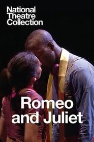مشاهدة فيلم National Theatre Collection: Romeo and Juliet مترجم