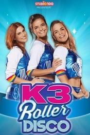 K3 Roller Disco 2018