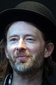 Thom Yorke - Regarder Film en Streaming Gratuit