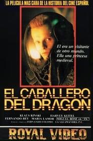 El caballero del dragón