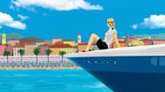 Below Deck Mediterranean saison 4 episode 13 streaming vf thumbnail