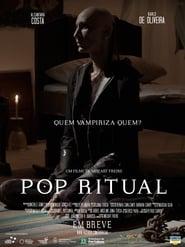Pop Ritual [2019]