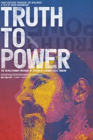 Truth to Power (2020) poster