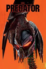 The Predator Full Movie Watch Online