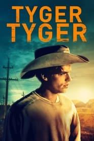 Тигре,тигре (2021)