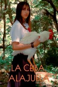 La Ceiba, Alajuela (2021)