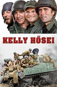 Kelly hősei