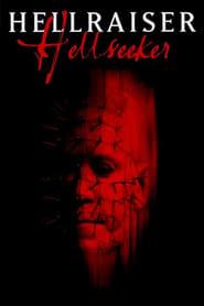 Hellraiser VI: Hellseeker