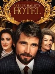 Hotel-Azwaad Movie Database