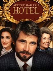 Hotel 1982
