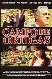 Campo de Ortigas 1998