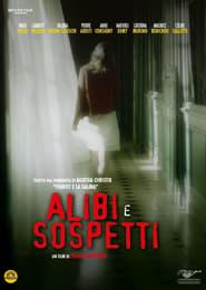The Great Alibi