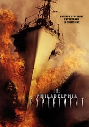 The Philadelphia Experiment 2012