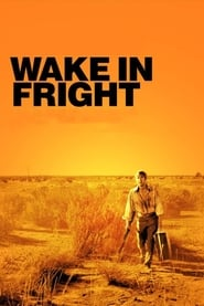 Wake in Fright 1971