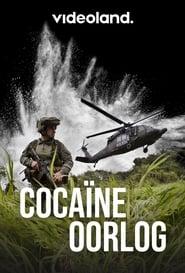 Cocaine War