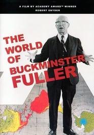 The World of Buckminster Fuller (1974)