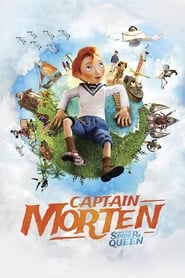 Captain Morten and the Spider Queen (2018) Openload Movies