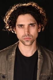 Edgar Morais