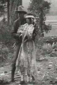 Little Dove's Romance 1911