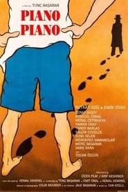 Piano Piano Kid (1991)