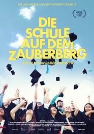 Die Schule auf dem Zauberberg (2019)