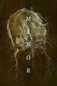 The Manor 2021