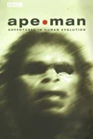 Ape-Man 2000