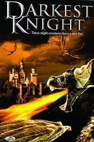 Darkest Knight 2003