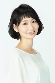 Chihiro Ueda