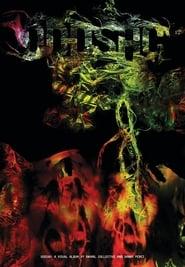 Oddsac (2010)
