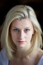 Stefanie Wallis