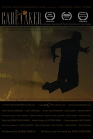 The Caretaker (2012)