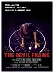 The Devil Frame (2020) Watch Online Free