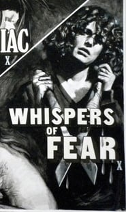 Whispers of Fear 1976