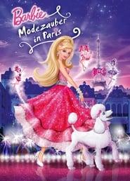 Barbie - Modezauber in Paris 2010