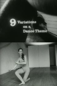 9 Variations on a Dance Theme en streaming